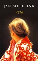 Vera | Jan Siebelink |
