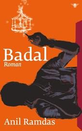 Badal