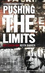 Pushing the limits   Leon Verdonschot  