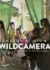 Wildcamera   Martin Reints  