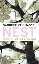 Nest | Sanneke van Hassel |