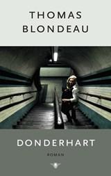 Donderhart   Thomas Blondeau  