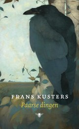 Paarse dingen | Frans Kusters |
