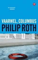 Vaarwel, Columbus | Philip Roth |