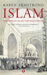 Islam | Karen Armstrong |