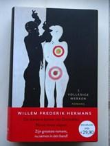Volledige werken 3 | Willem Frederik Hermans |