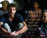 In de gouden buik van Boeddha   Ramsey Nasr  