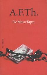 De Movo Tapes | A.F.Th. van der Heijden |
