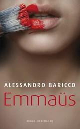 Emmaus   Alessandro Baricco  