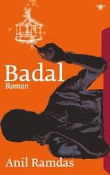 Badal | Anil Ramdas |