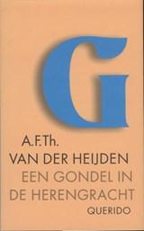 Een gondel in de Herengracht en andere verhalen | A.F.Th. van der Heijden |