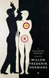 Volledige werken 3   Willem Frederik Hermans  