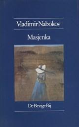 Masjenka | Vladimir Nabokov |