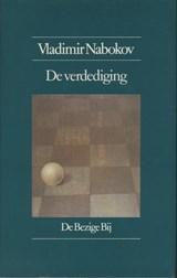 De verdediging | Vladimir Nabokov |