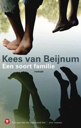 Een soort familie | Kees van Beijnum |