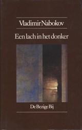 Lach in het donker | Vladimir Nabokov |