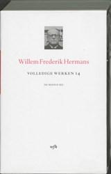 Volledige werken 14 | Willem Frederik Hermans |