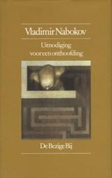 Uitnodiging voor een onthoofding | Vladimir Nabokov |