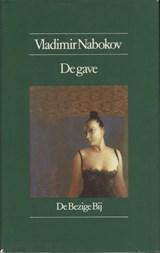 De gave | Vladimir Nabokov |