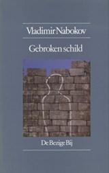Gebroken schild | Vladimir Nabokov |