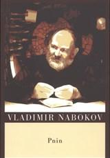 Pnin | Vladimir Nabokov |