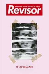 Revisor 17 | auteur onbekend |