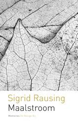 Maalstroom | Sigrid Rausing |