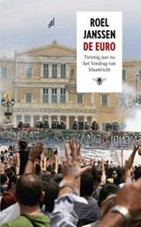 De euro | Roel Janssen |