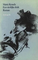 Een sierlijke duik | Marie Kessels |