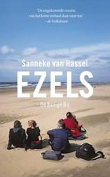Ezels | Sanneke van Hassel |