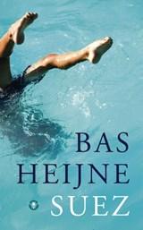 Suez | Bas Heijne |