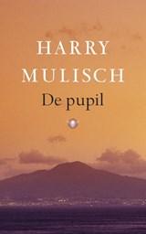 De pupil | Harry Mulisch |