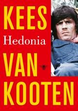 Hedonia | Kees van Kooten |
