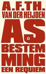Asbestemming | A.F.Th. van der Heijden |