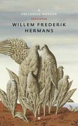Volledige werken 9 | Willem Frederik Hermans |