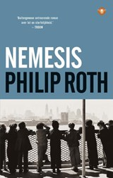 Nemesis | Philip Roth |