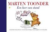 Een heer van stand | Marten Toonder |