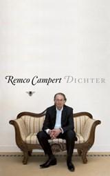 Dichter | Remco Campert |