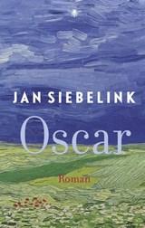 Oscar | Jan Siebelink |