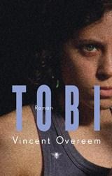 Tobi | Vincent Overeem |