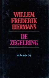 De zegelring | Willem Frederik Hermans |