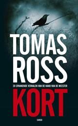 Kort | Tomas Ross |
