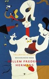 Volledige werken 15 | Willem Frederik Hermans |