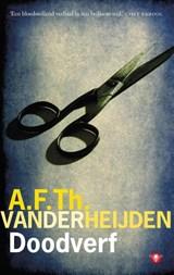 Doodverf | A.F.Th. van der Heijden |