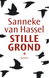 Stille grond | Sanneke van Hassel |