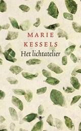 Het lichtatelier | Marie Kessels |