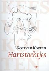 Hartstochtjes | Kees van Kooten |