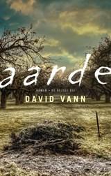 Aarde | David Vann |
