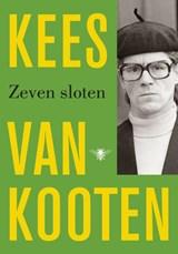 Zeven sloten | Kees van Kooten |