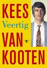 Veertig | Kees van Kooten |